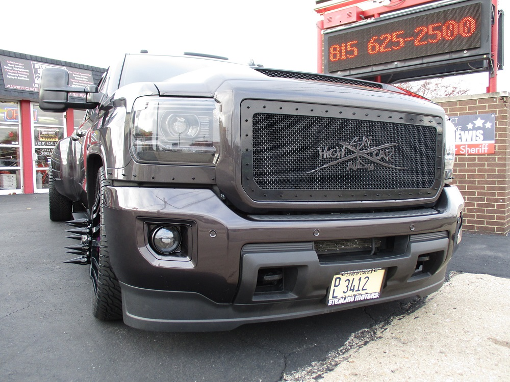 15 GMC Dually Custom 057.JPG
