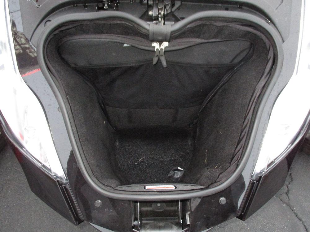 13 Can Am Spyder RT LTD 017.JPG