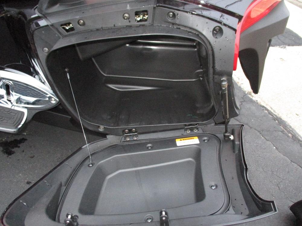 13 Can Am Spyder RT LTD 022.JPG