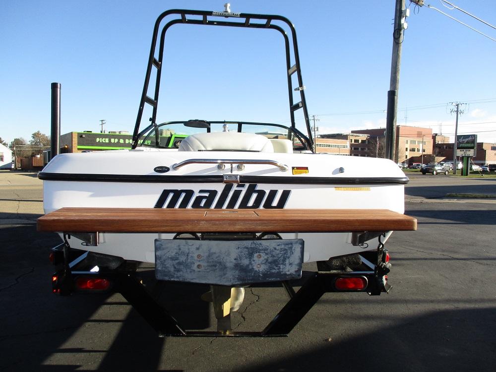 04 Malibu Sportster LX 010.JPG