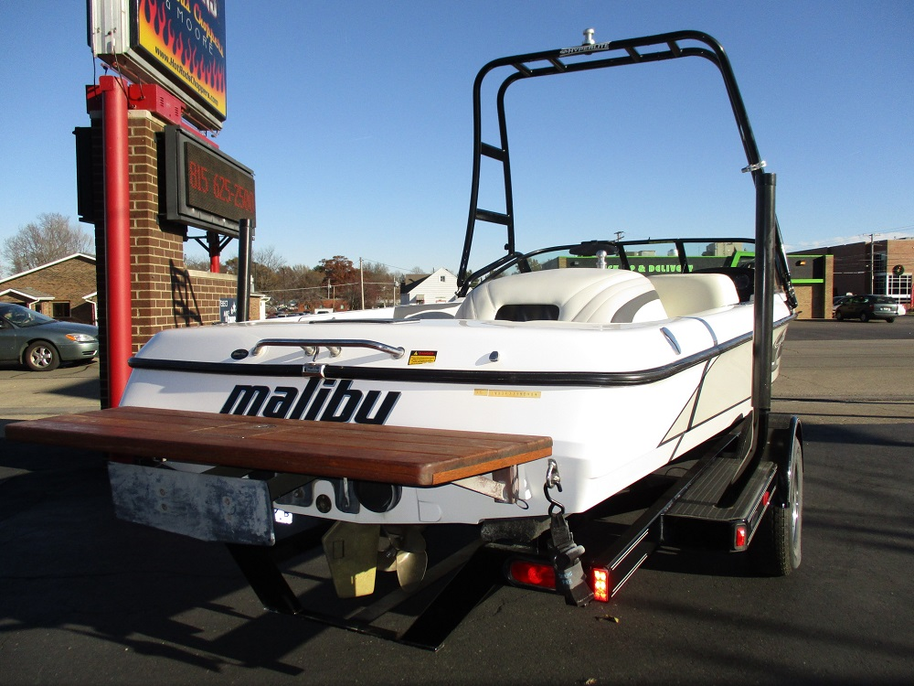 04 Malibu Sportster LX 009.JPG