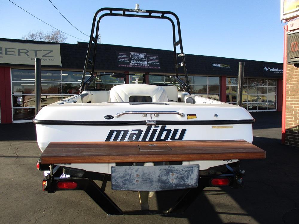 04 Malibu Sportster LX 011.JPG