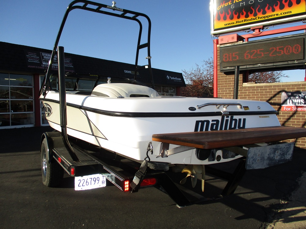 04 Malibu Sportster LX 012.JPG
