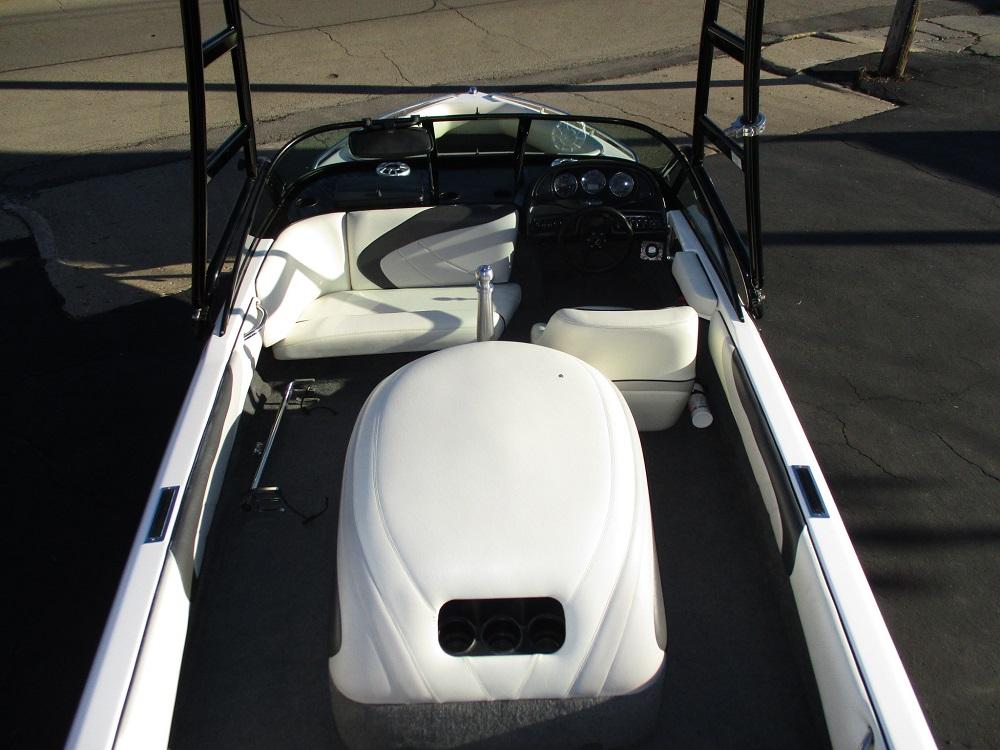 04 Malibu Sportster LX 022.JPG