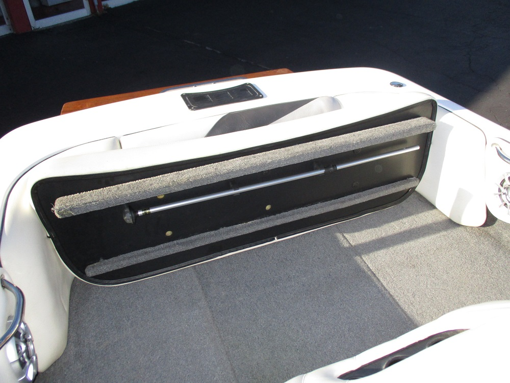 04 Malibu Sportster LX 024.JPG