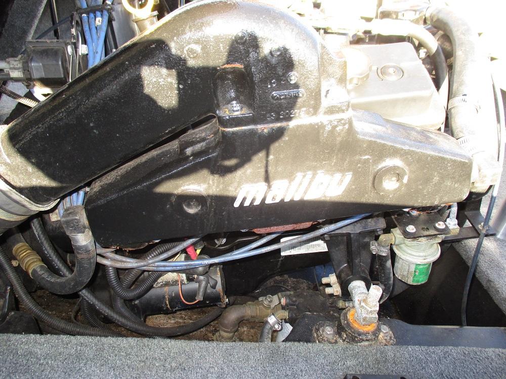 04 Malibu Sportster LX 034.JPG
