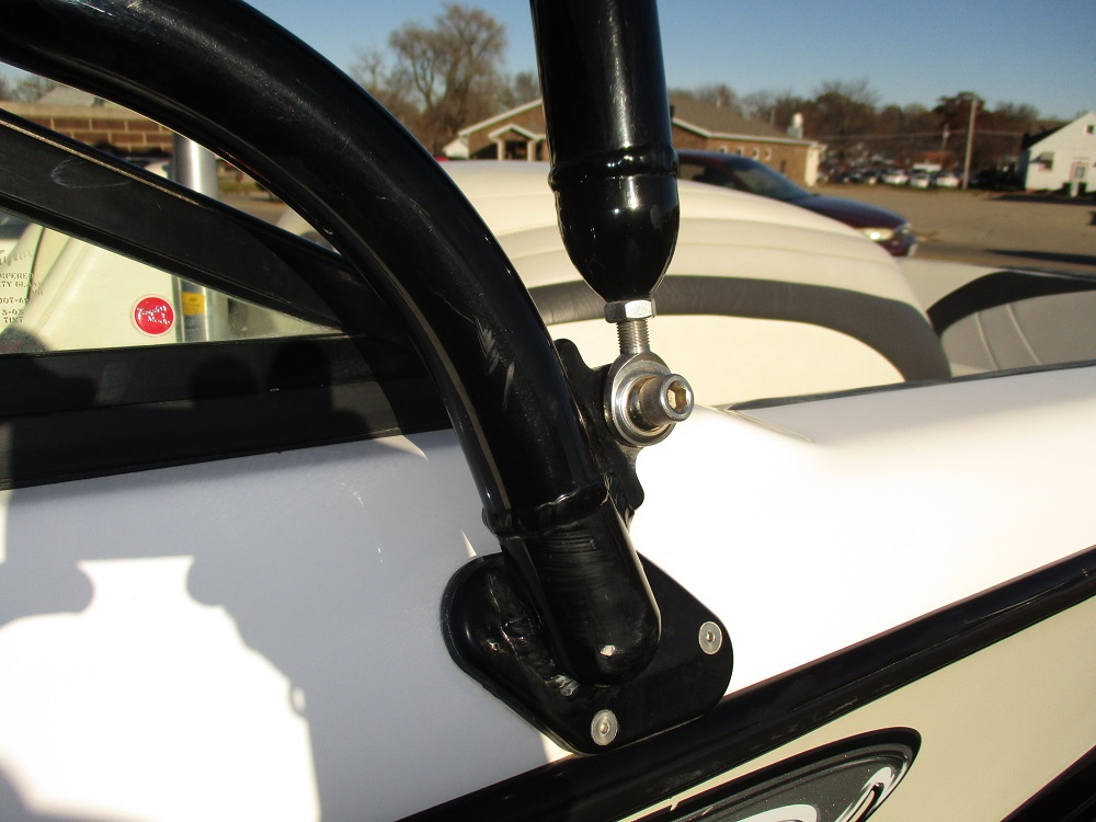04 Malibu Sportster LX 042.JPG