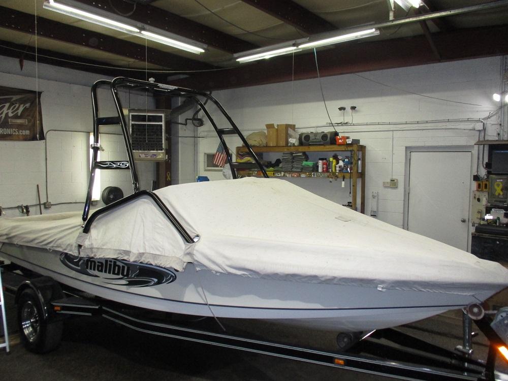 04 Malibu Sportster LX 049.JPG