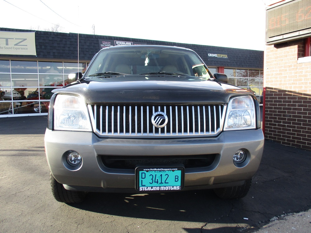 05 Mercury Mountaineer 002.JPG
