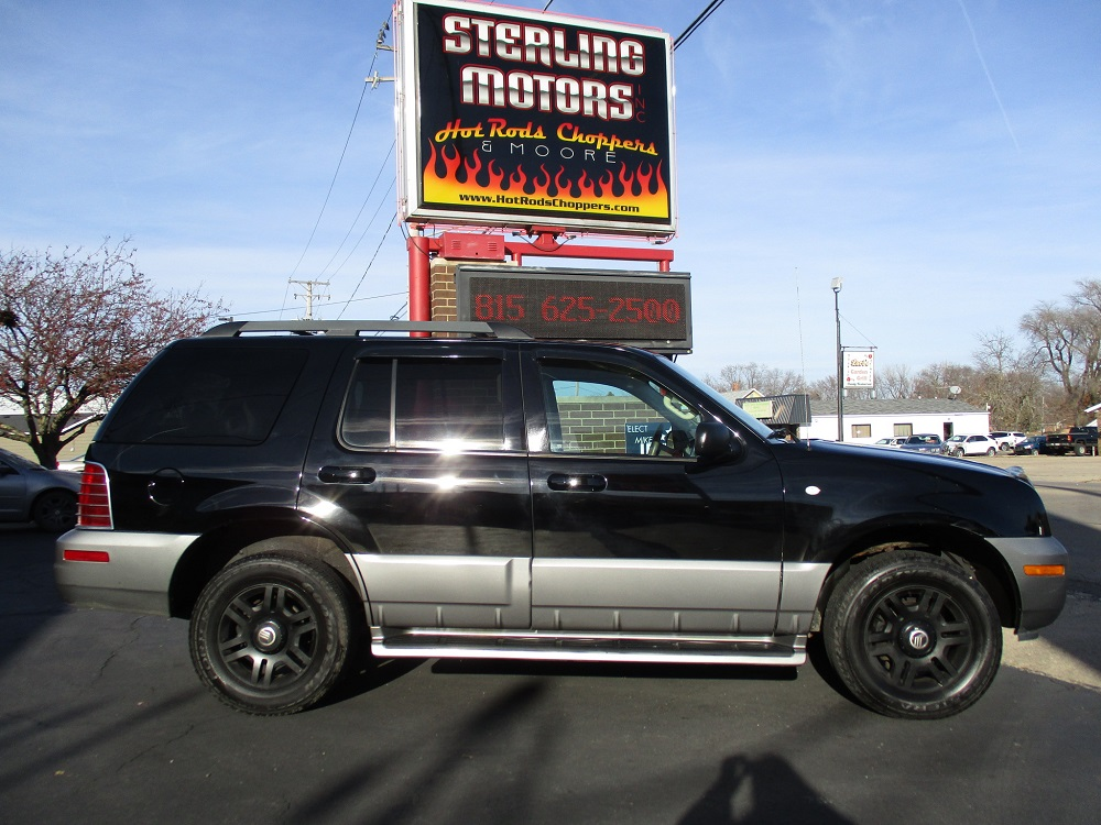 05 Mercury Mountaineer 006.JPG