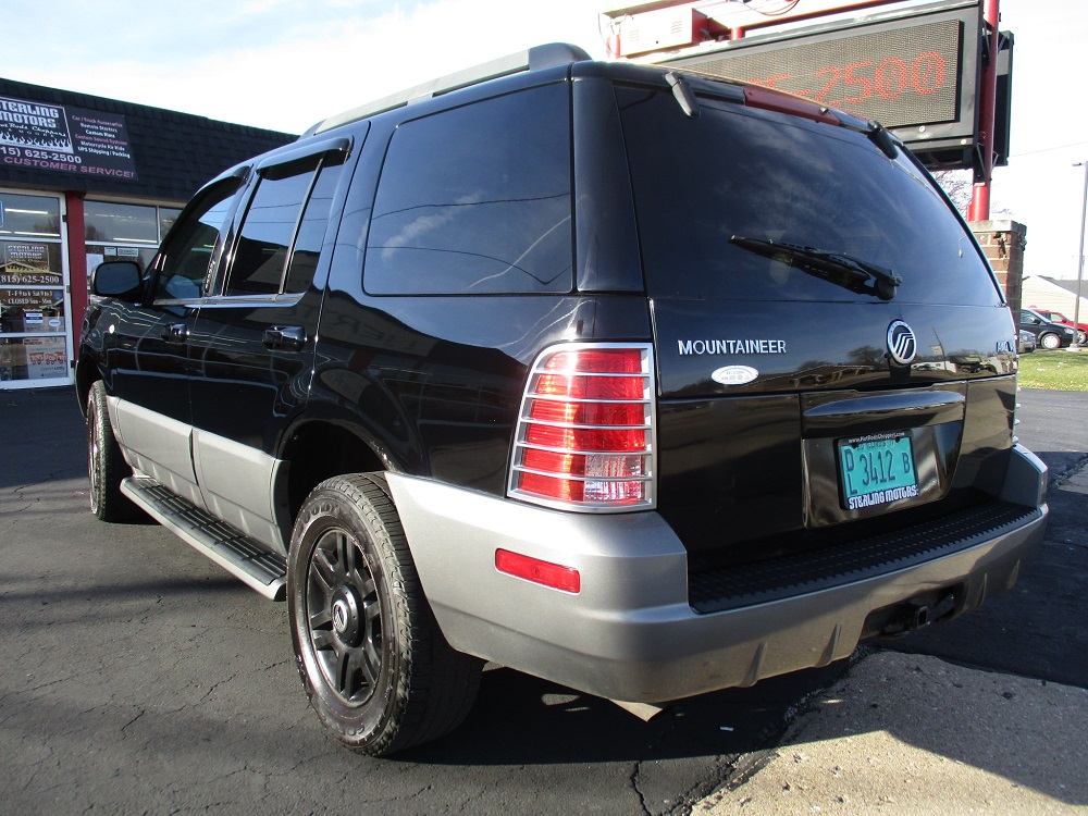 05 Mercury Mountaineer 012.JPG