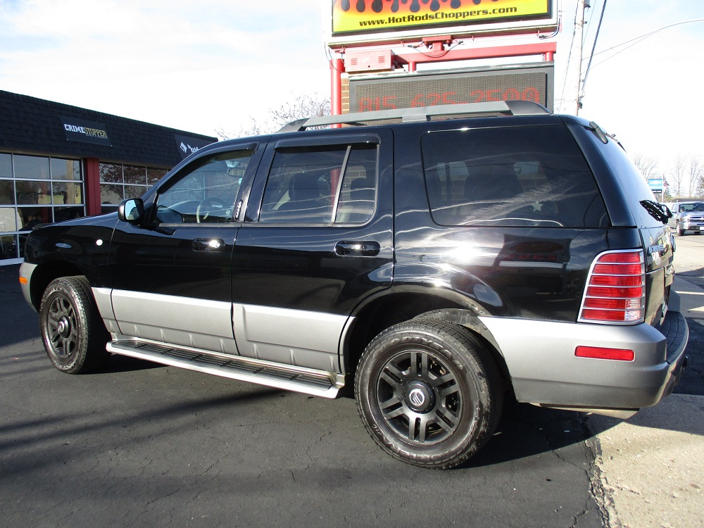 05 Mercury Mountaineer 013.JPG