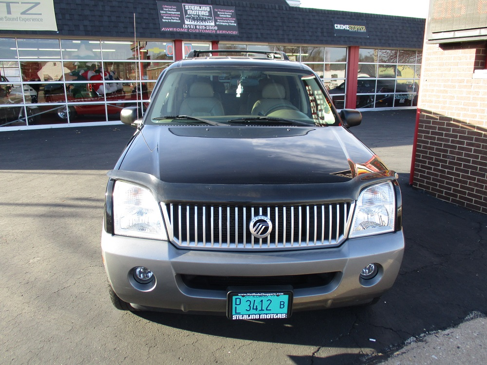 05 Mercury Mountaineer 046.JPG