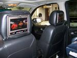 headrest monitors 002t.jpg