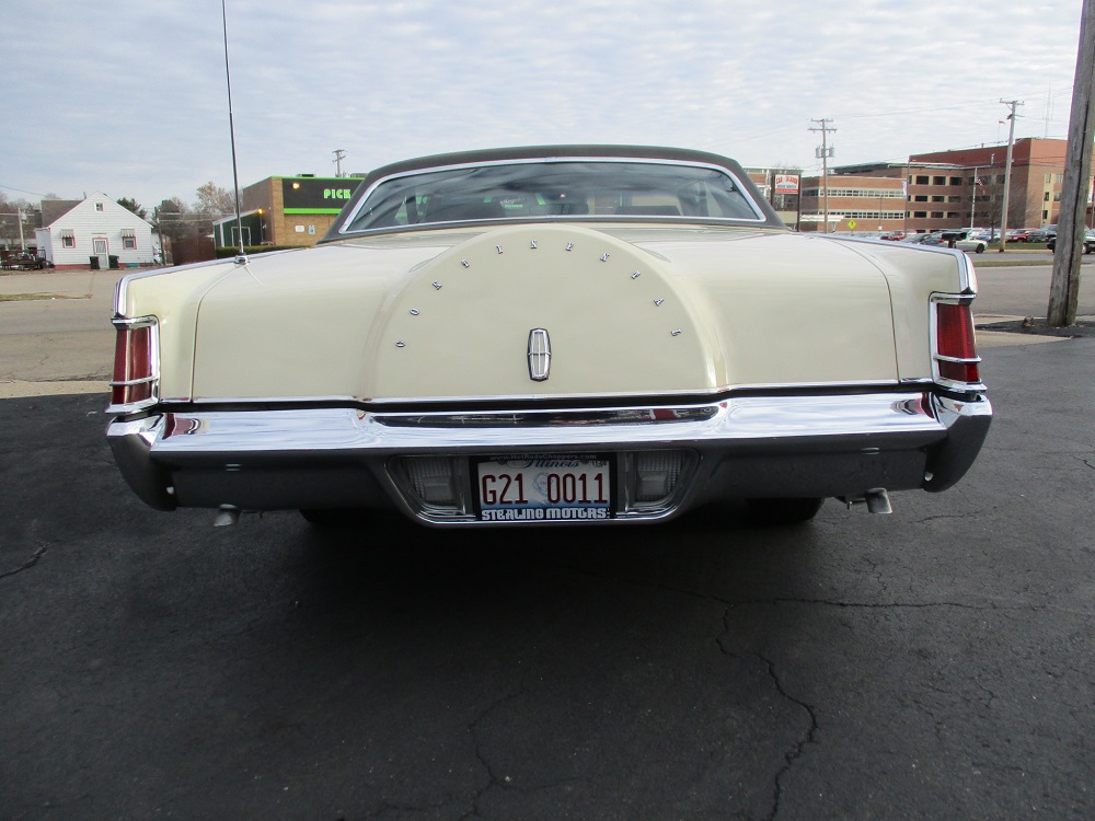 69 Lincoln Continental 010.JPG
