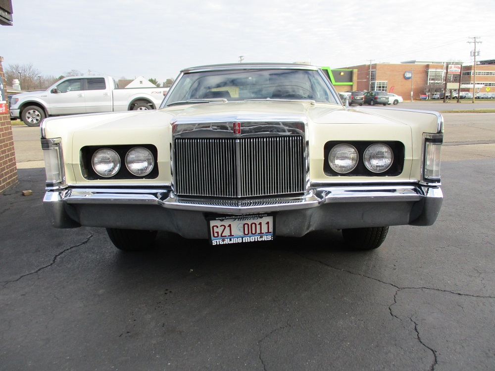 69 Lincoln Continental 020.JPG