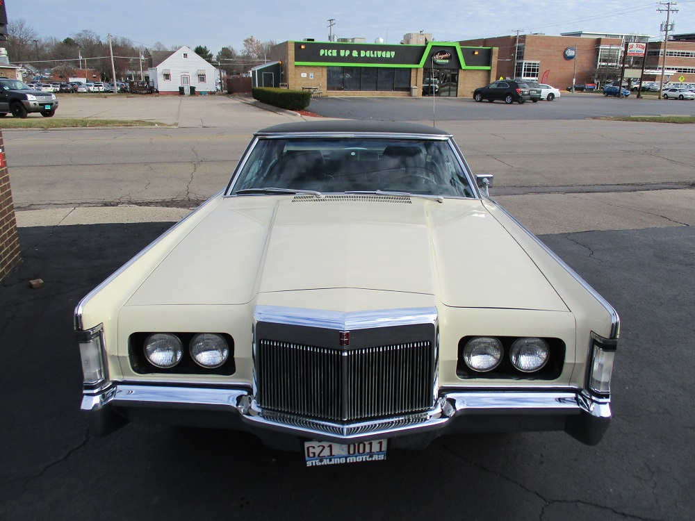 69 Lincoln Continental 047.JPG