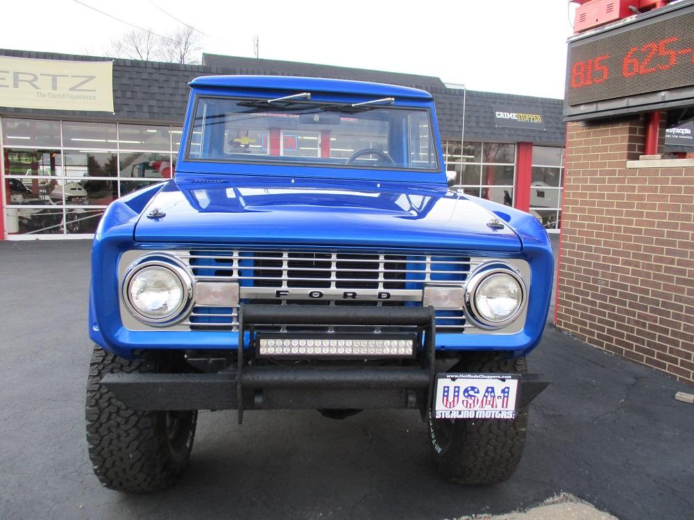 76 Bronco 002.JPG