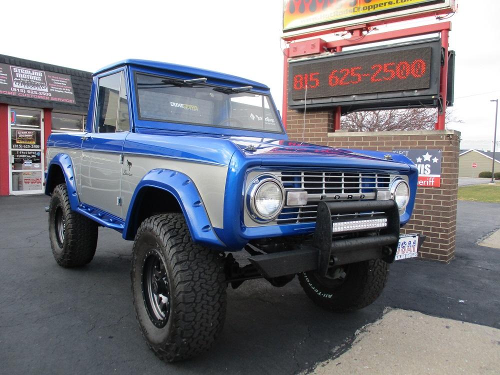 76 Bronco 003.JPG