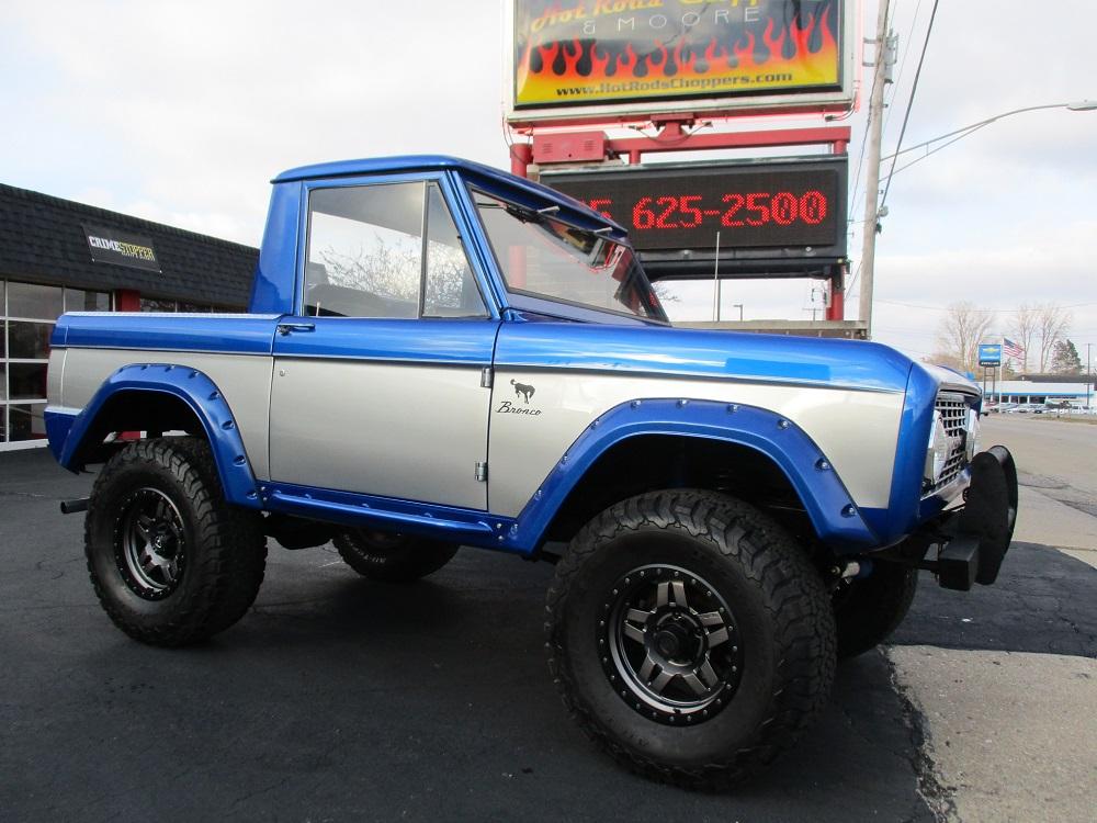76 Bronco 004.JPG