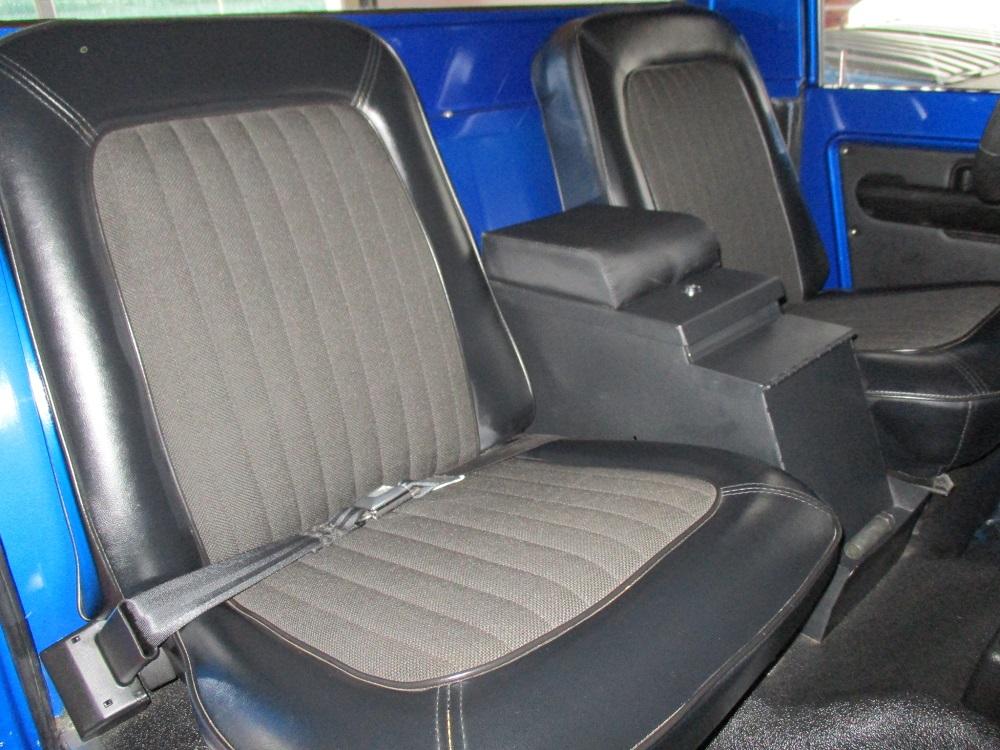 76 Bronco 030.JPG