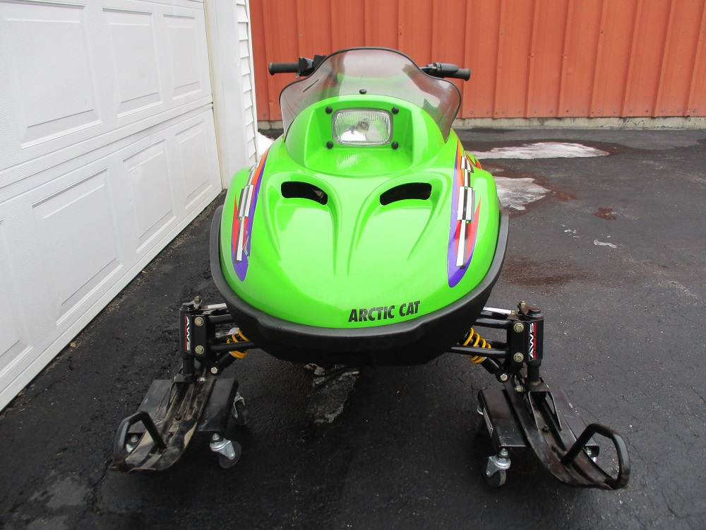 01 Arctic Cat Z120 004.JPG