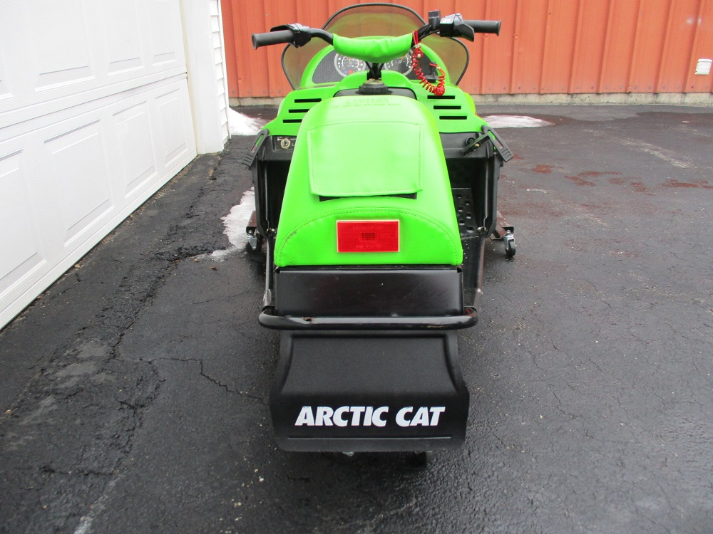 01 Arctic Cat Z120 010.JPG