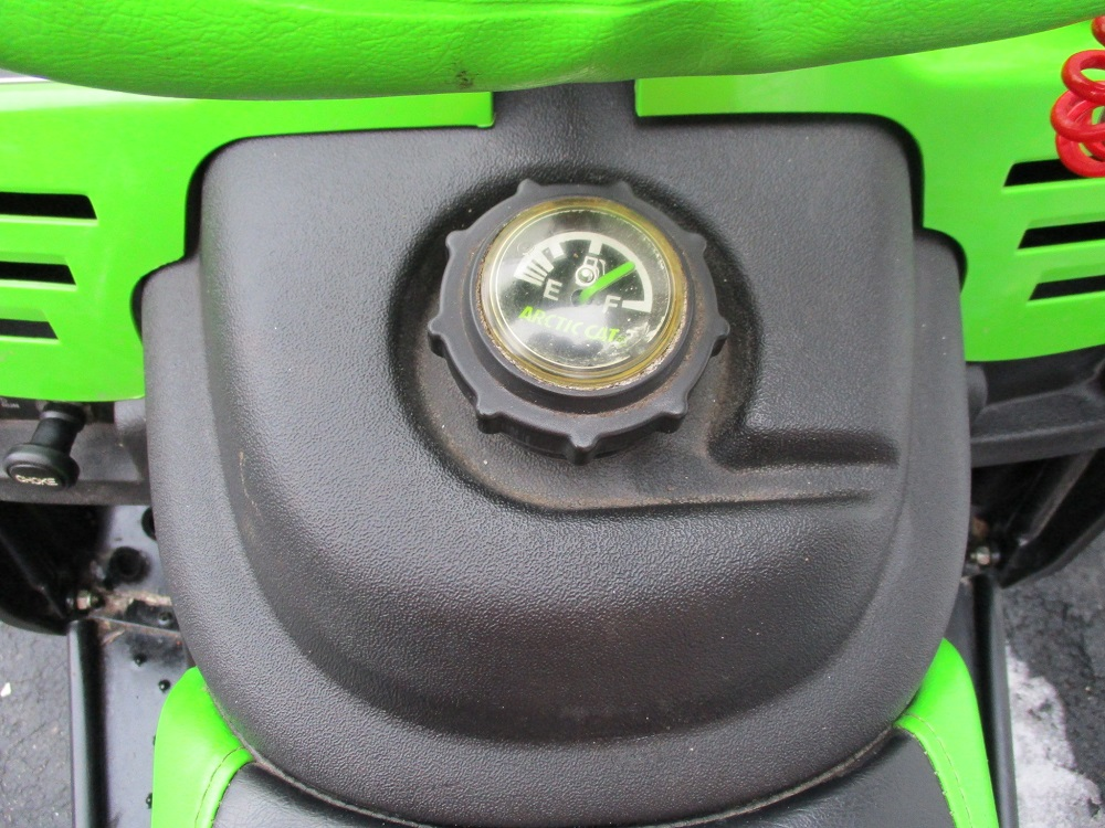 01 Arctic Cat Z120 016.JPG