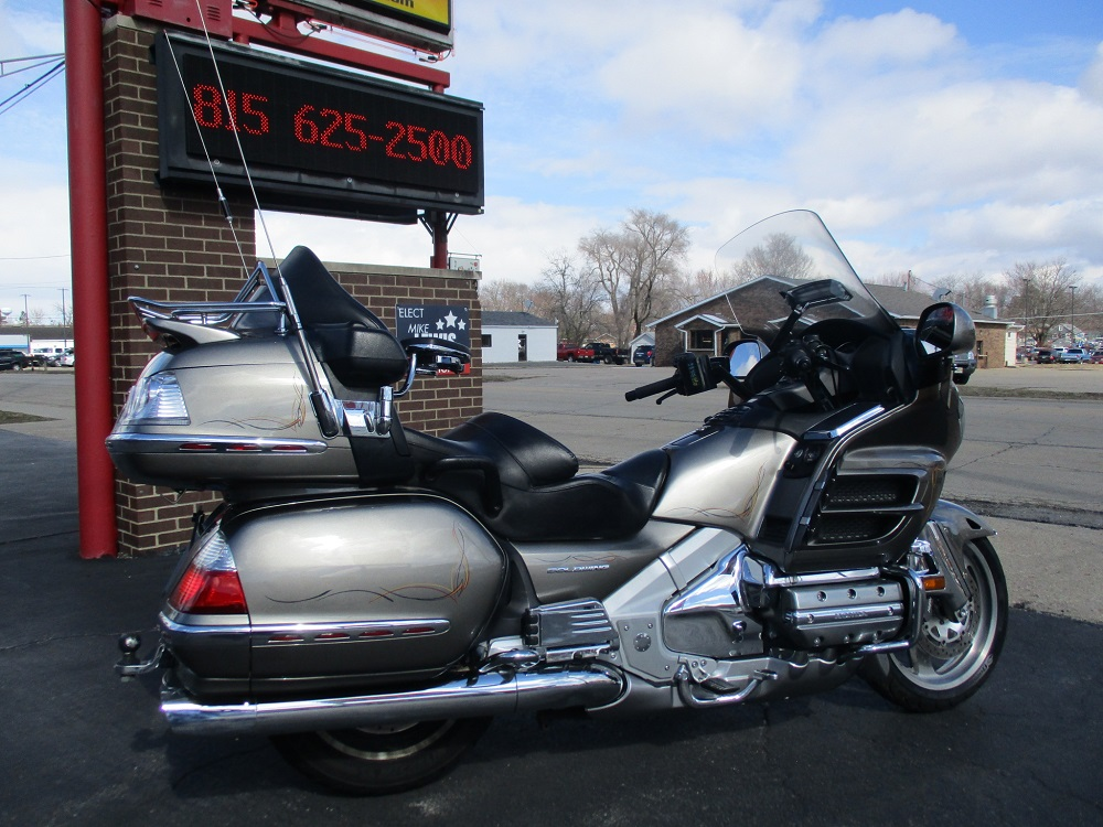 06 Honda Gold Wing 006.JPG