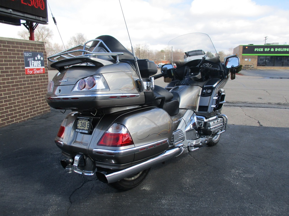 06 Honda Gold Wing 007.JPG