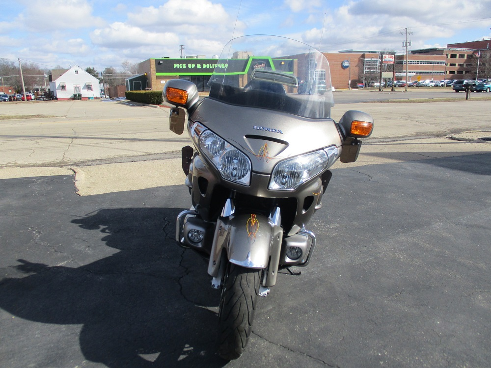 06 Honda Gold Wing 015.JPG