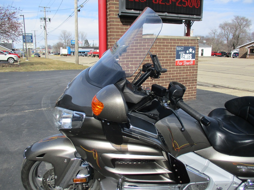 06 Honda Gold Wing 021.JPG