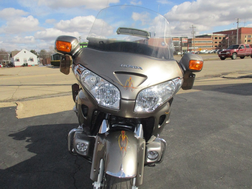 06 Honda Gold Wing 025.JPG