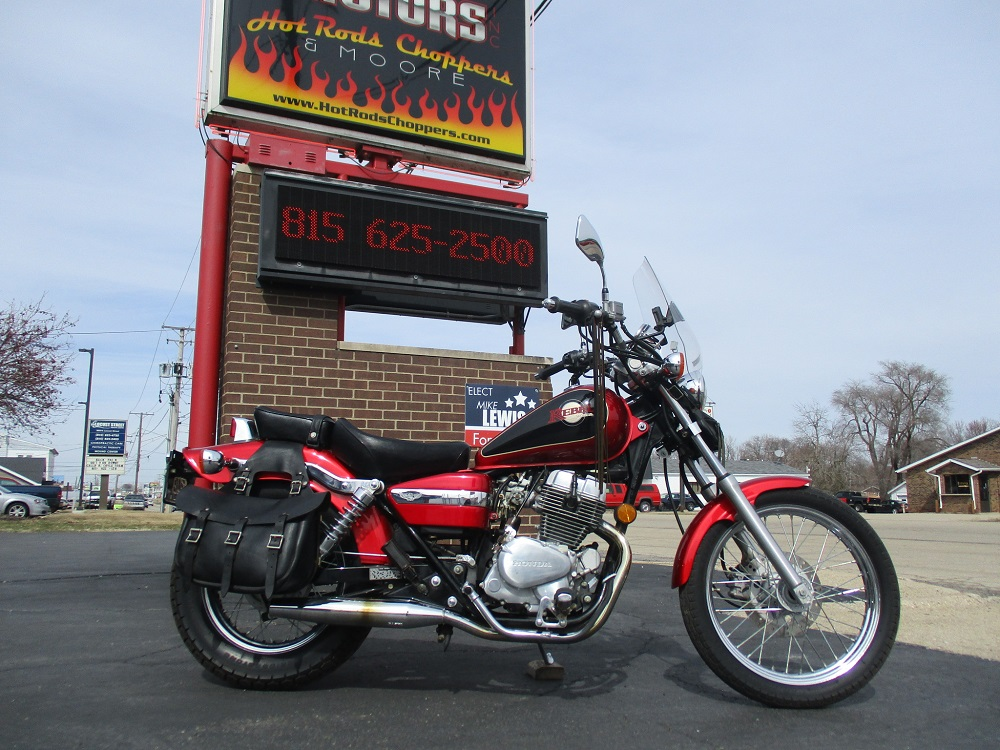 99 Honda CMX250C 001.JPG