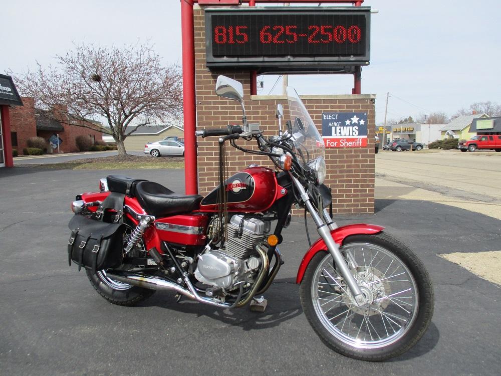 99 Honda CMX250C 004a.JPG