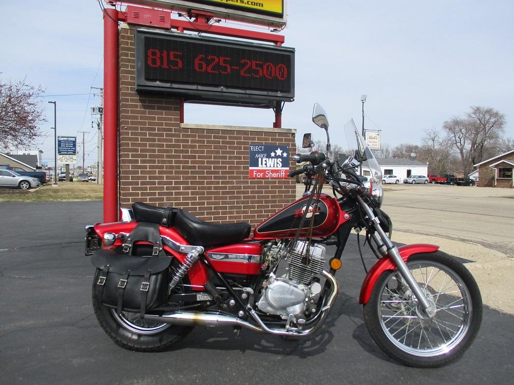 99 Honda CMX250C 005.JPG