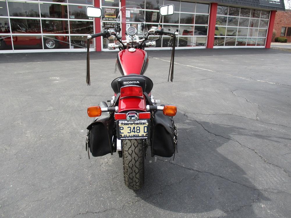 99 Honda CMX250C 008.JPG