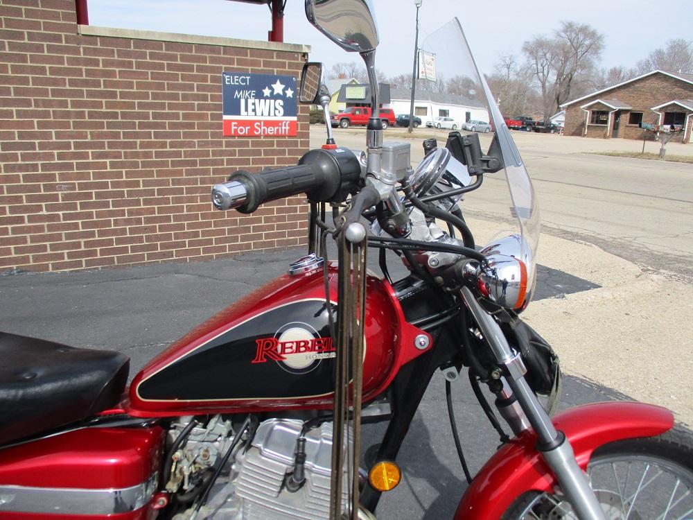 99 Honda CMX250C 016a.JPG
