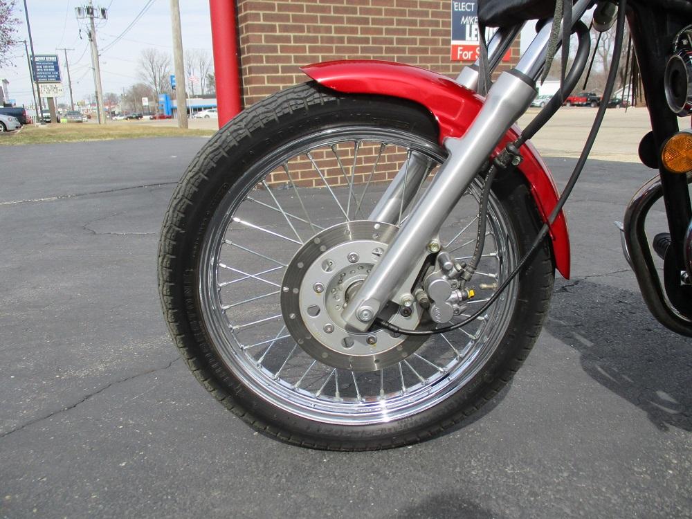 99 Honda CMX250C 018a.JPG