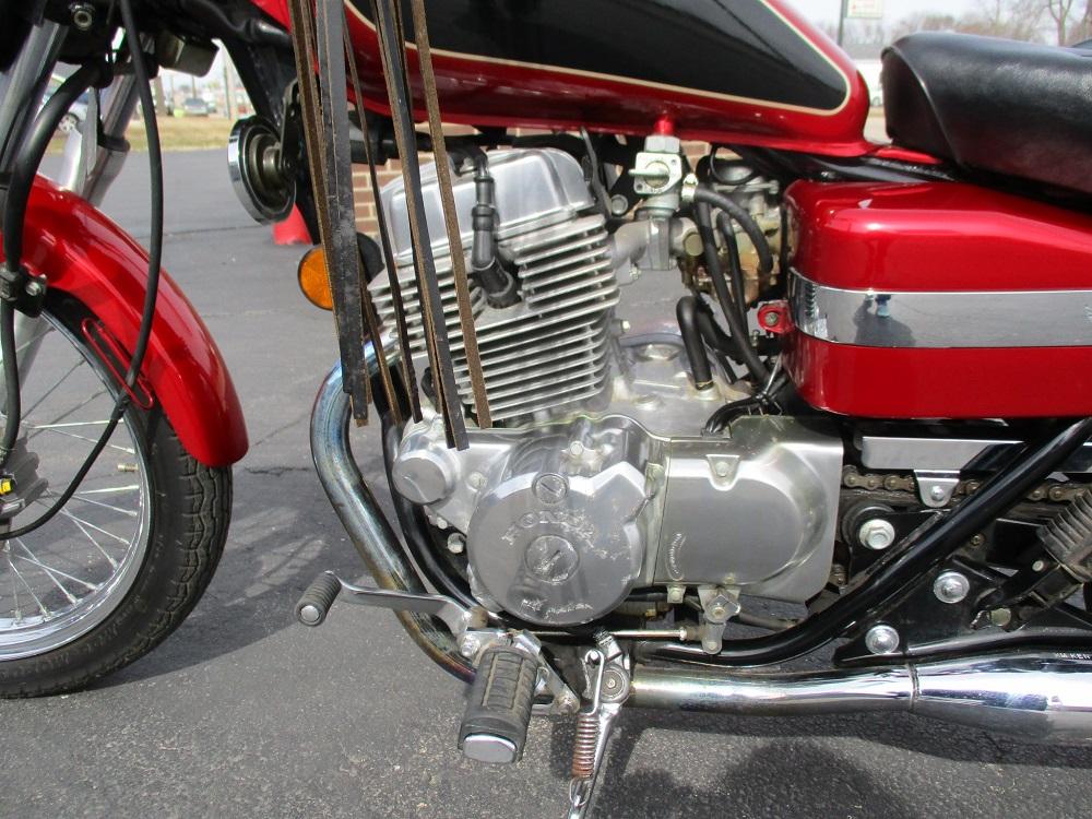 99 Honda CMX250C 020.JPG