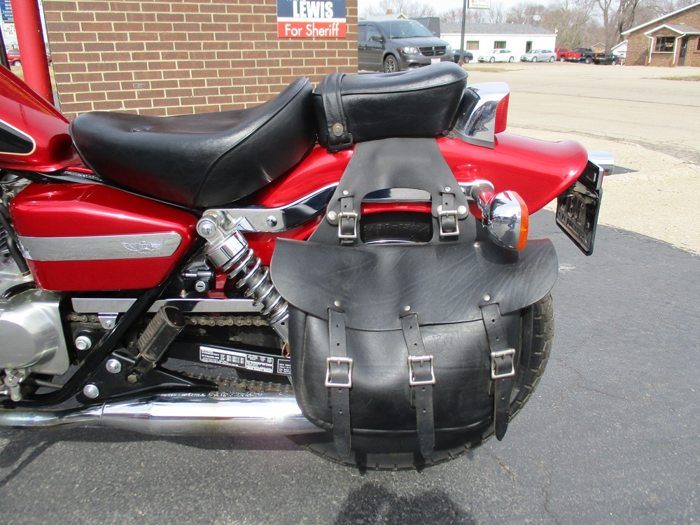 99 Honda CMX250C 021.JPG