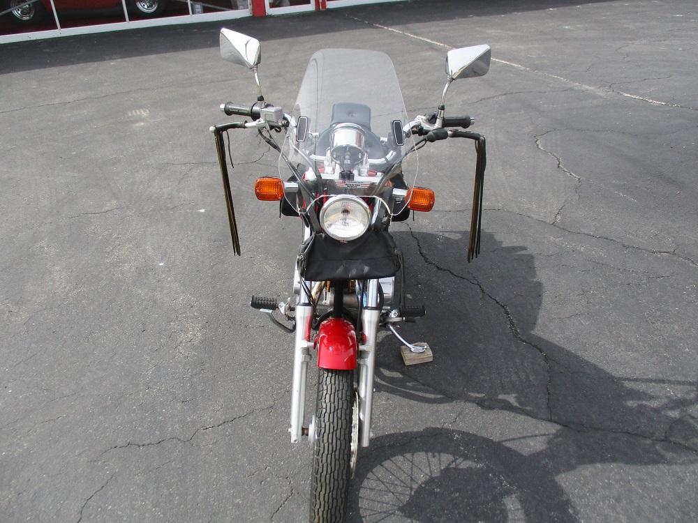 99 Honda CMX250C 022.JPG