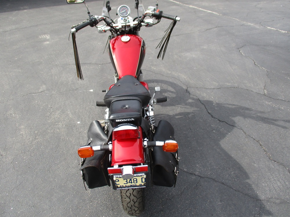 99 Honda CMX250C 023.JPG