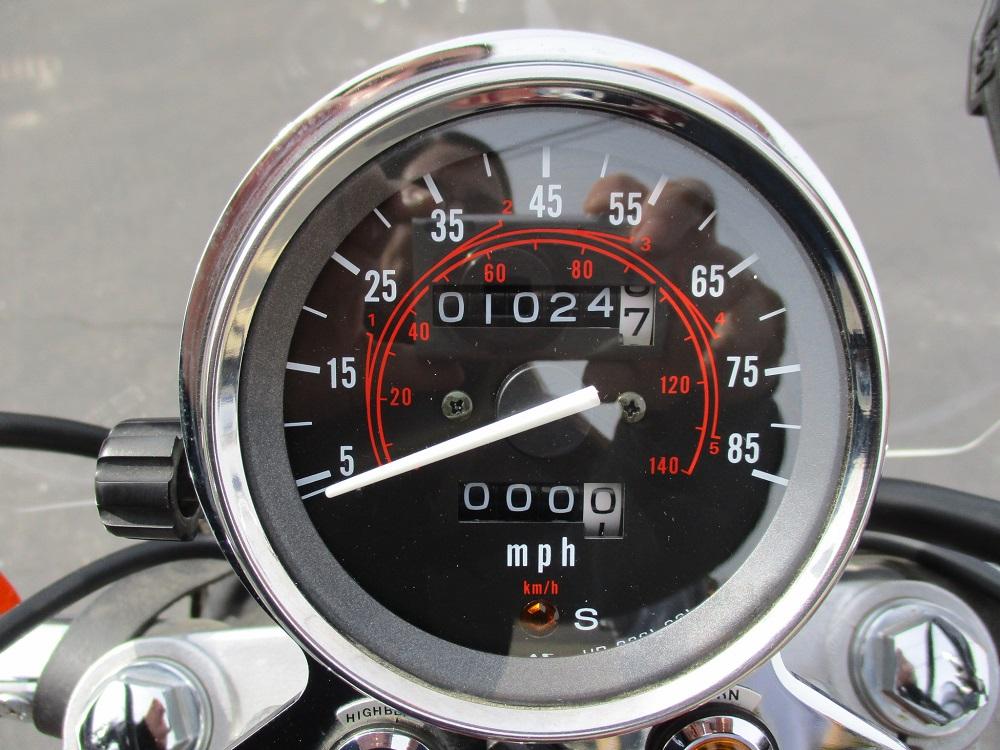 99 Honda CMX250C 027.JPG