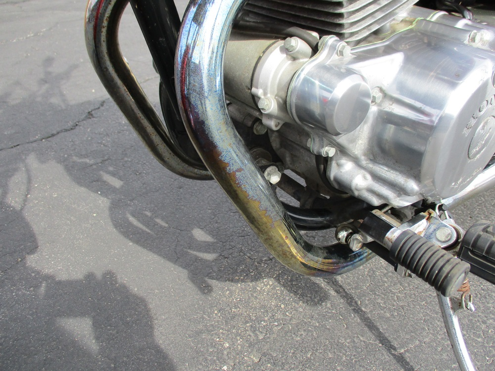 99 Honda CMX250C 029.JPG