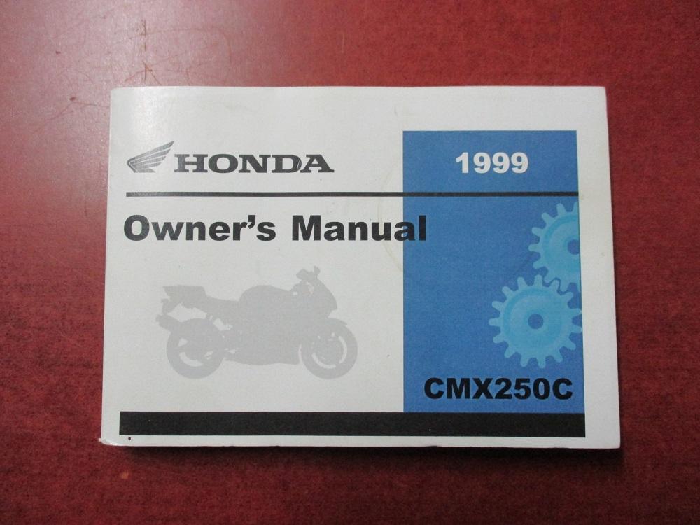 99 Honda CMX250C 031.JPG
