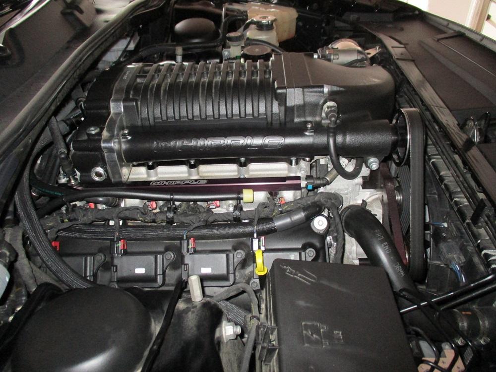 16 Challenger RT+ 036.JPG