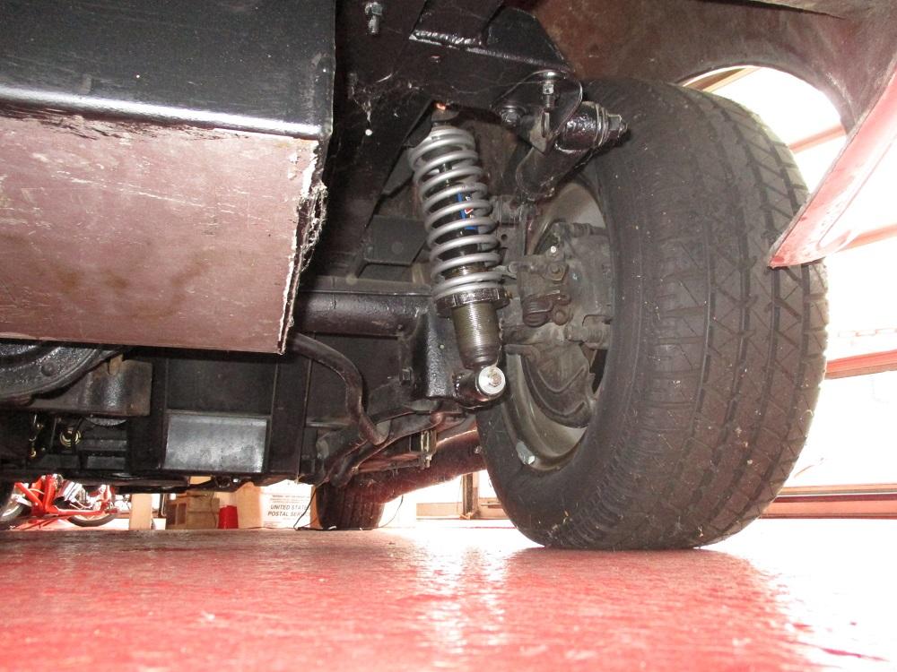 66 Shelby Cobra 006.JPG