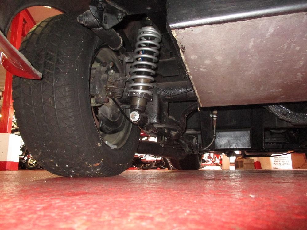 66 Shelby Cobra 008.JPG