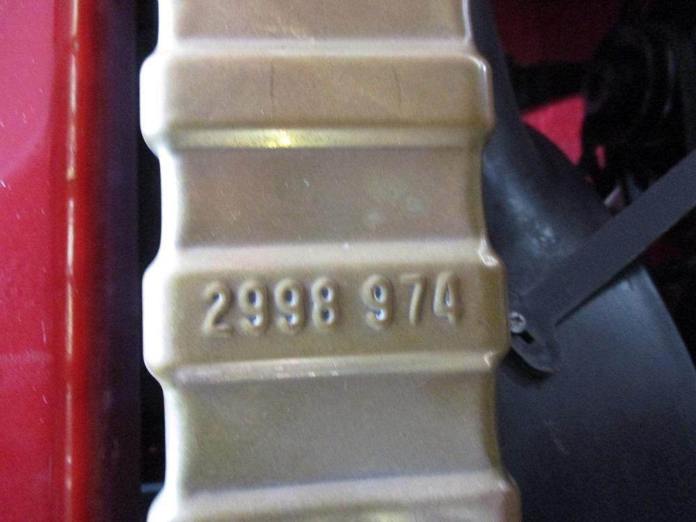 70 Challenger 001.JPG